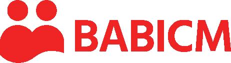 BABICM logo