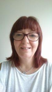 Elaine Ricketts