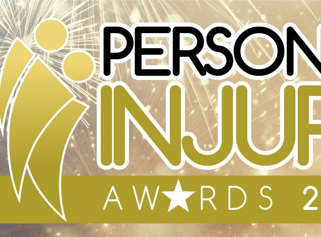 Angela Kerr to be judge at Personal Injury Awards 2019